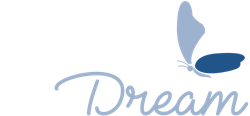 dollys_dream_logo_2x.png