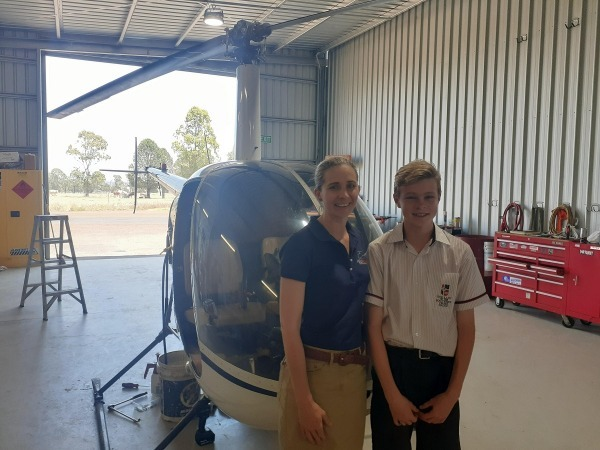 OLSCC_Hugh_Gleeson_with_Steph_Smart_of_HeliSmart.jpg