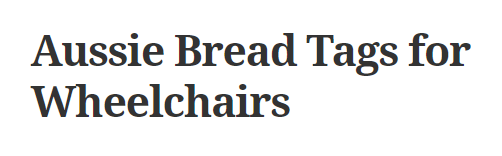 Bread_Tags.PNG