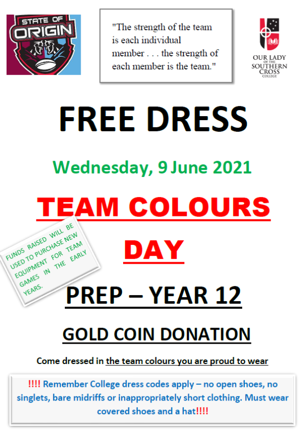 Team_Colours_Poster.PNG